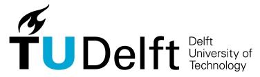 Logo-TUDelft